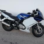 autoescuelas montero espinosa moto madrid barato